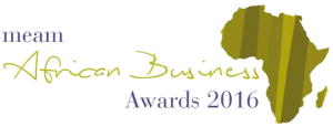 african-business-awards