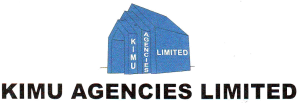kimu agencies