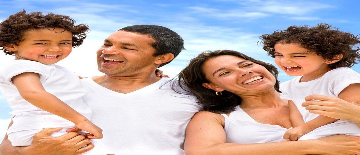 life assurance individual and group