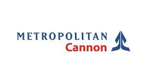 cannon assurance